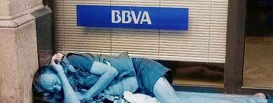La 'fractura social' no tiene ni para escayola: tres millones de personas son pobres de solemnidad en España