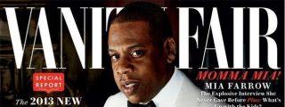 """El marido de Beyoncé da la campanada: """"traficaba con crack para poder sobrevivir"""""""