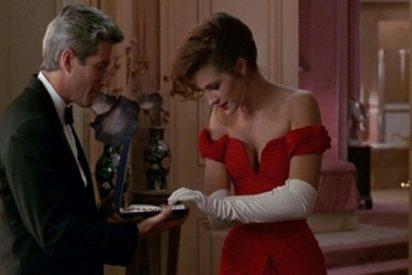 ¿Qué tiene 'Pretty Woman' que amén de partir corazones rompe siempre audiencias?