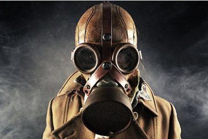 La organización para el desarme químico gana el Nobel de la Paz