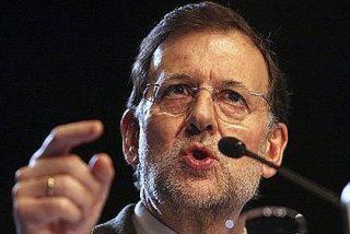 El PP de Rajoy recobra el aliento y le saca otra vez cinco puntos al PSOE de Rubalcaba
