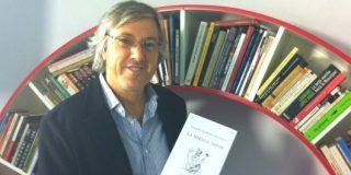 """Alejandro G. Roemmers: """"El espíritu de Francisco es el que tiene que tener un cristiano"""""""