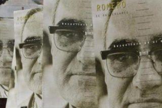 """Francisco confiesa que la beatificación de Romero """"va por buen camino"""""""