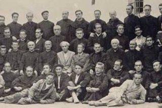 Las beatificaciones de Tarragona: hubo mártires en los dos bandos