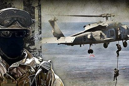 Comandos de EEUU secuestran a un jefe de Al Qaeda en Libia y matan a otro en Somalia