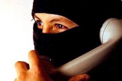 ¡Ojo si va al extranjero! Los secuestros virtuales están a la orden del día y pueden dejarle 'colgado'