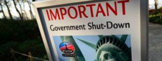 ¿Por qué cuando estornuda EEUU la convaleciente economía mundial se resfría más?