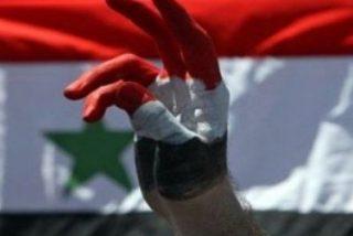 Los Provinciales Jesuitas de Europa reclaman a la comunidad internacional una conferencia de paz en Siria