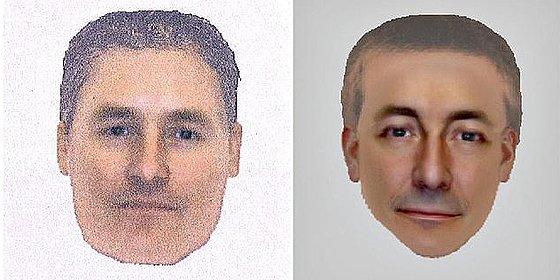Scotland Yard busca a un tipo 'vital' en la investigación de Madeleine