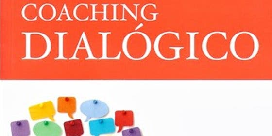 Susana Alonso propone un modelo que potencia el encuentro de coaching y garantiza el crecimiento personal y profesional