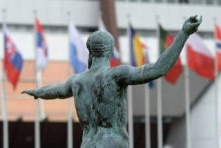 La Iglesia europea pide a la ONU que proteja a las minorías religiosas