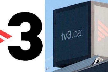 Detenido un trabajador de TV3 por filtrar las nóminas de toda la plantilla de la cadena