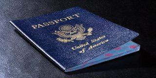 Los estadounidenses tendrán que pedir permiso para visitar Europa