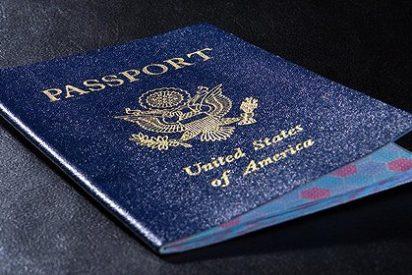¿Por qué cada vez más ciudadanos de EEUU renuncian a la ciudadanía estadounidense?
