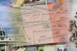 El Vaticano se torna transparente... financieramente