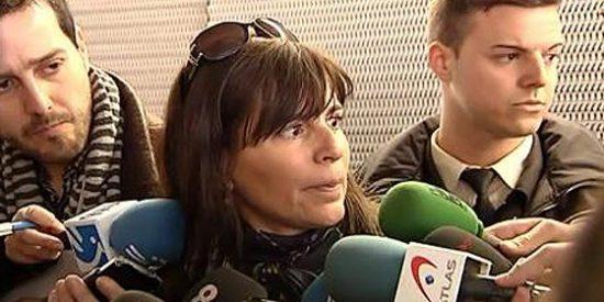 Pacto de silencio de dos millones entre Método 3, Sánchez Camacho y la ex de Jordi Pujol Jr