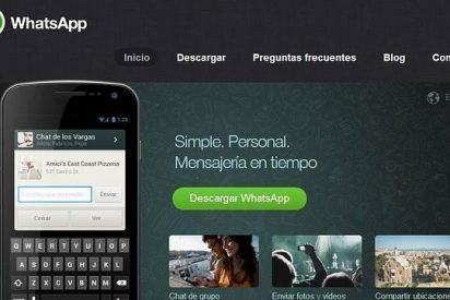 Confirmado: WhatsApp se ha 'cargado' las relaciones de 28 millones de parejas