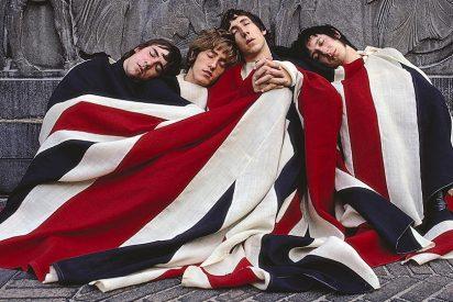 The Who dará su última gira en el año 2015 antes de retirarse en su 50 aniversario