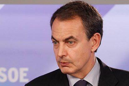 El PSOE ocultó de su contabilidad que la Banca le 'perdonó' 29 millones de euros