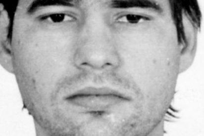 La Audiencia Nacional acuerda excarcelar al asesino de Hipercor