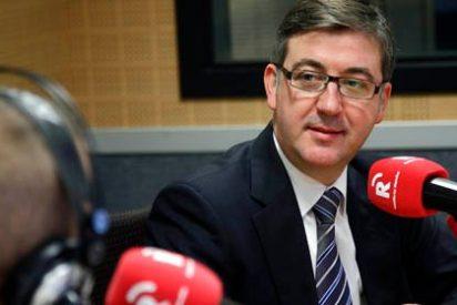 La Radio de Castilla-La Mancha es la emisora que más crece en la región en el último EGM