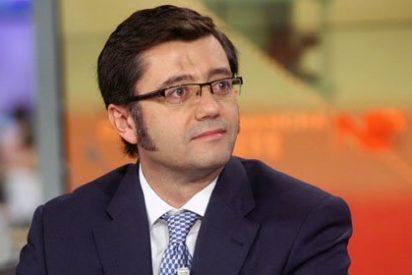 """Romaní afirma que los datos del déficit indican que C-LM está """"en el camino adecuado"""""""