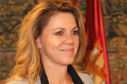 Empujón definitivo (y millonario) de Cospedal y Soria a la era digital en Castilla-La Mancha