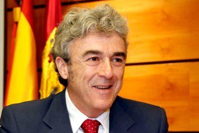 """Esteban: """"Los presupuestos de 2014 garantizan servicios de calidad a los ciudadanos"""""""