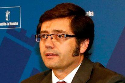 """Romaní: """"La Junta liquidará en unos días el 76% de la deuda con todos los ayuntamientos"""""""