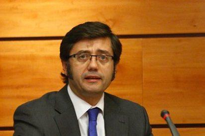 Romaní destaca que el Gobierno regional se ha puesto al día con los pagos