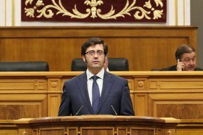 Castilla-La Mancha marca el ritmo e inaugura las rebajas fiscales selectivas