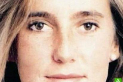 Ordenada la inmediata excarcelación del asesino de Anabel Segura
