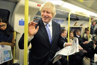 """El alcalde de Londres: """"Los millonarios son una minoría oprimida igual que las personas sin hogar"""""""