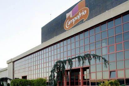 La mexicana Sigma lanza una OPA sobre Campofrío