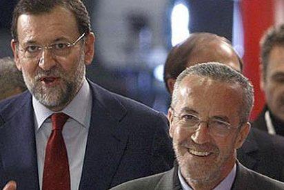 Pedro Arriola, Siso Michavila y los 'gurús' de Mariano Rajoy
