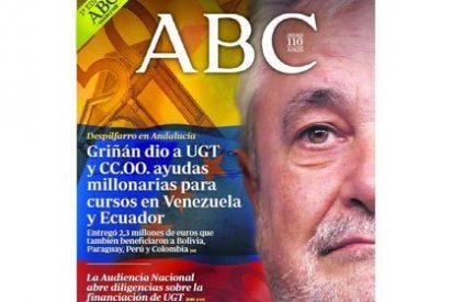 """Núñez Feijóo a Artur Mas: """"El problema no es quién tiene la bandera más grande"""""""