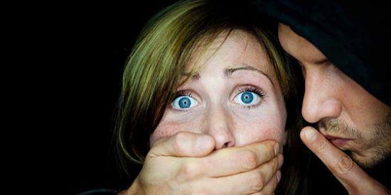 ¿Reinsertados? La masiva excarcelación violadores hace al miedo fenómeno viral
