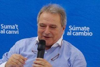 El polémico presidente reta a Madrid