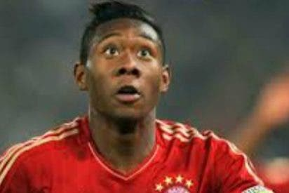 El hombre de Pep dice 'no' al Barça