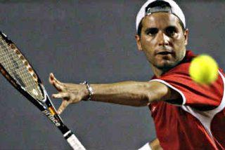 Albert Montañés firma por la secesión de Cataluña y quiere equipo propio de Copa Davis