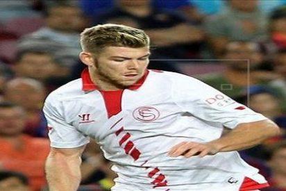 El Sevilla tendrá que pelear el primer puesto