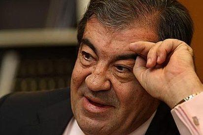 La Fiscalía se opone a la imputación de Acebes y Cascos por el caso Bárcenas