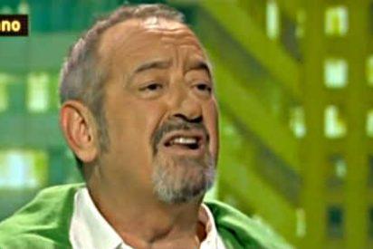 """Karlos Arguiñano: """"Gente con estudios es taxista; igual no tenían que haber estudiado tanto"""""""