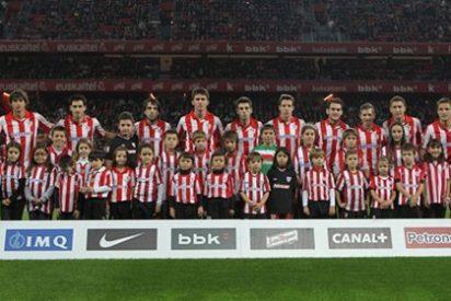 Más euskera en el fútbol