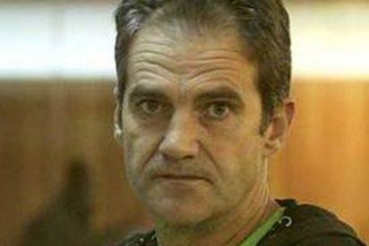 """El etarra """"Kantauri"""", condenado a 56 años por el asesinato de Jiménez Becerril y su esposa"""