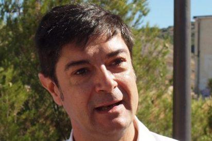 """El PP advierte que el Ayuntamiento de Cuenca cerrará en 2015 """"por defunción"""""""