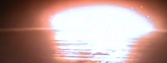 [Vídeo] Las aterradoras imágenes del Boeing 737 estrellándose en la pista de Kazán