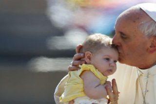 Carta abierta de Jose Arregi al Papa Francisco sobre la familia