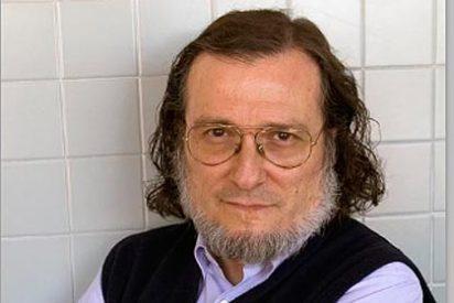 """Santiago Niño Becerra: """"El problema de España es que no hay de demanda de trabajo"""""""