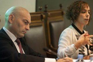 El juez Gómez Bermúdez defiende la doctrina Parot y deja mudos a los abogados etarras